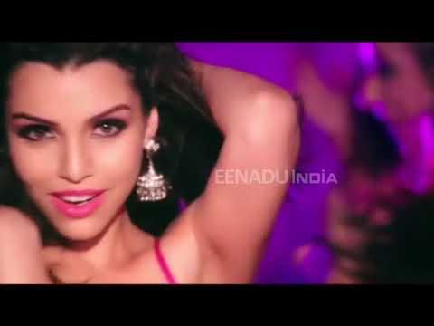 Ekta Kapoor's web series 'XXX Uncensored' bolder than ever