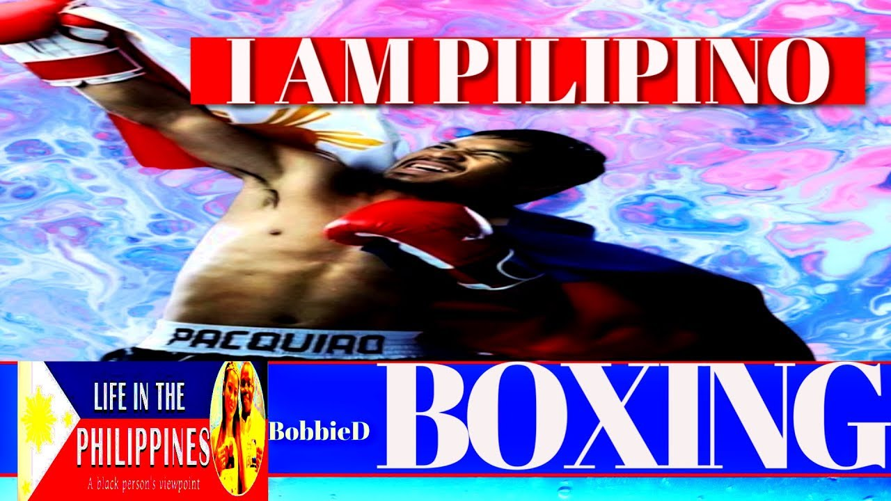 Manny Pacquiao turns back the clock in victory over Keith Thurman