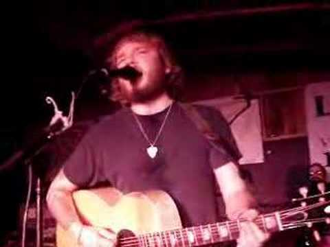 Stoney LaRue - Forever Young