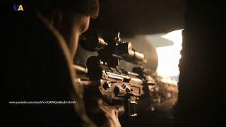 Угроза. Про АТО, фильм 87 | История войны