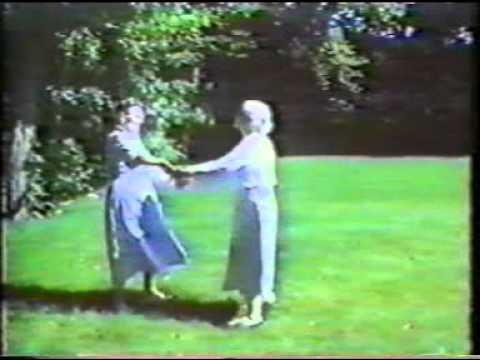 Paneurhythmy (archival film),