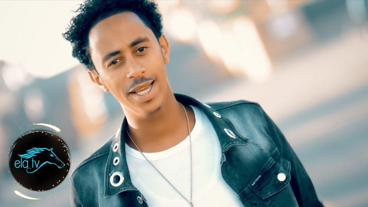 ela tv - Million Gebremedhin (Sikay) -  Bedali Fekri - New Eritrean Music 2019 - (Offical Video)