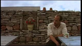 Hopp - SVT dokumentär (2005)
