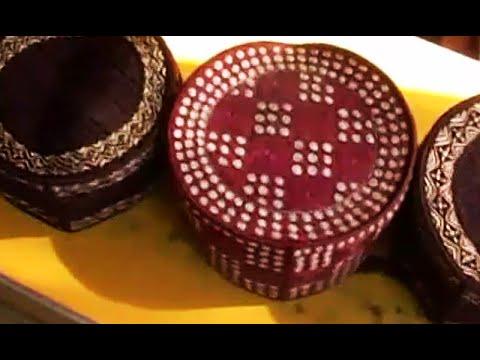 Sindhi Topi importance