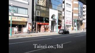 TSK笹塚ビル