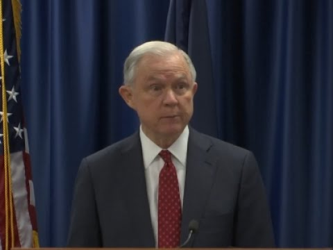 sessions-singles-out-philly-as-sanctuary-city