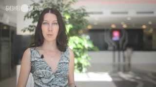 видео Новости информационных технологий