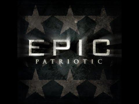 1 hour of patriotic music - US National Anthem, Yankee Doodle, Grand Old Flag & more!