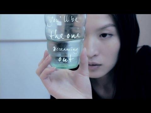 管罄 Kris Kuan《High and Dry》MV (cover version)