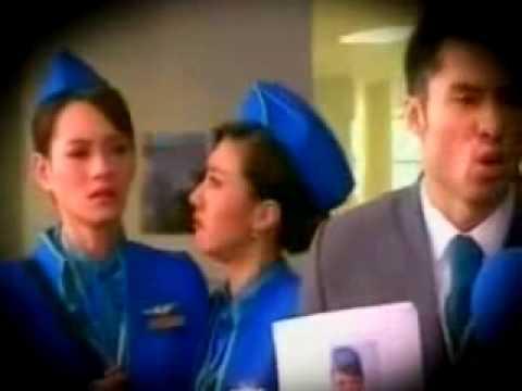 ละครไทยในฟรีทีวี