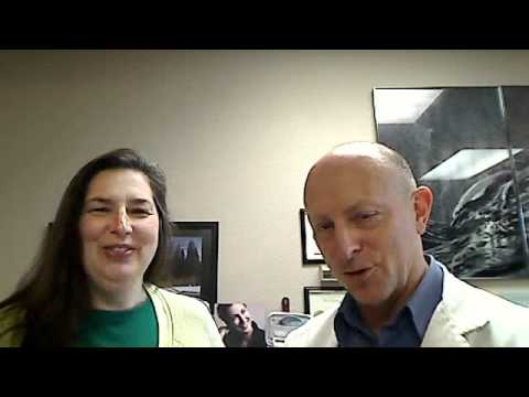 Weight loss and wellness.Dr. Noa Chiropractor Napa Fairfield Chiropractic News