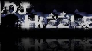 Halla Re [Hizzle Remix]