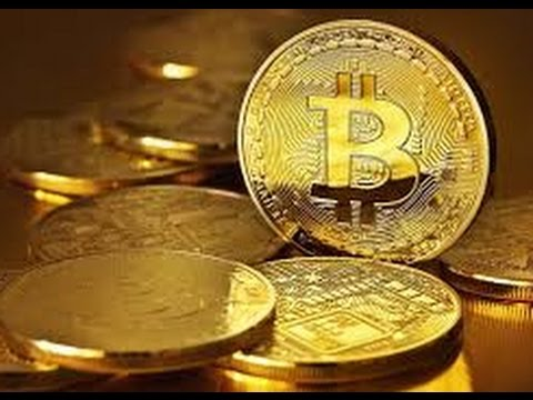How to get bitcoin donations youtube how to get bitcoin donations ccuart Gallery