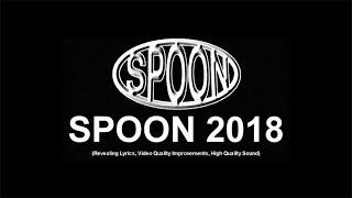 Video RINDU SERINDU RINDUNYA (SPOON 2018) - REVEAL THE ORIGINAL INDONESIA VERSION download MP3, 3GP, MP4, WEBM, AVI, FLV Oktober 2018
