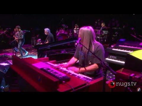 Dead & Company: Live from Charlotte 11/28/17 Set II Opener