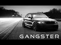 Slow Motion Hot Light Dynamite Gangsta B1t