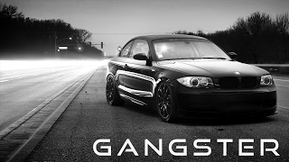 GANGSTER DEEP HOUSE MIX 30 MINUTES
