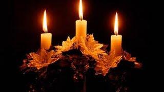 Церковные свечи(Изготовление церковных свечей,при помощи алюминиевых форм., 2015-05-22T05:10:47.000Z)