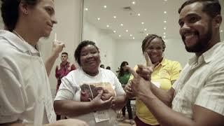 1° Seminário de Comunicação Social da Bacia de Campos