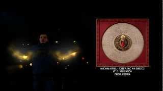 Michał Kisiel - Czekając na deszcz (ft. DJ Gugatch, prod. Esdwa)