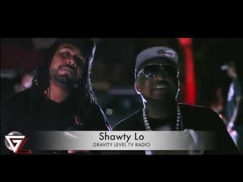 SHAWTY LO