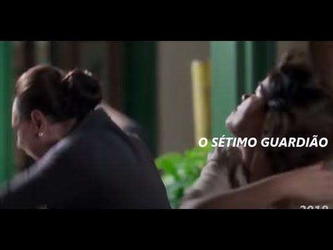 ecf616d3d Tapas e Socos Completo Novela Fera Ferida - YouTube