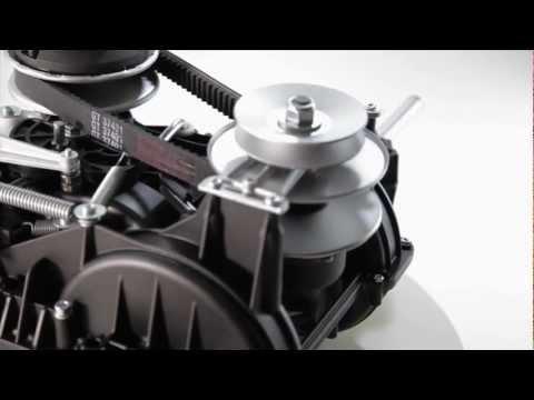 Craftsman Lawn Tractor Electrical Diagram John Deere D105 Problem Automatic Transmission Cvt Review