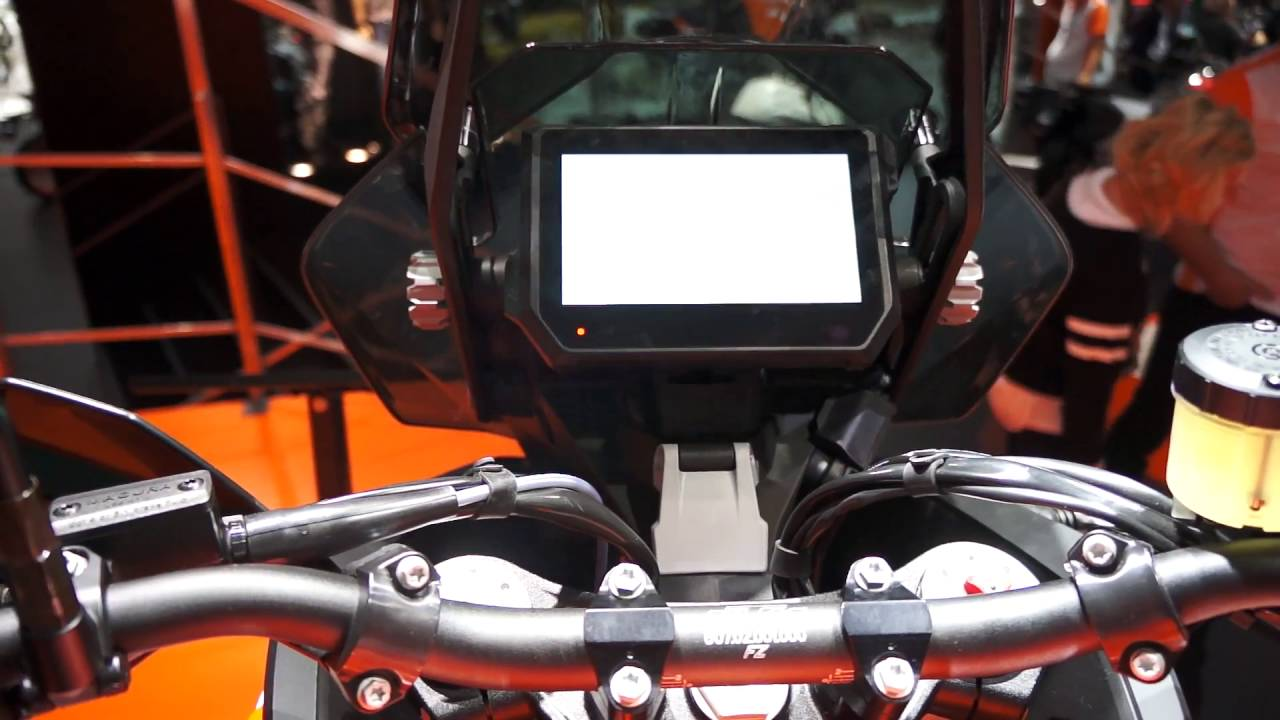 Ktm Superduke Owners Forum