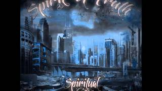 "Do or Die & Spirit of Truth ""Gutter Rap"" NEW 2013"