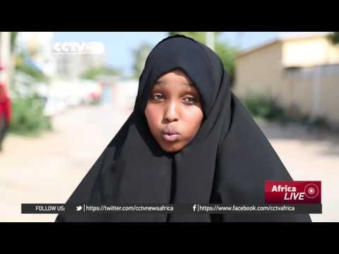 Somalia electoral body adamant new president will be in office this year