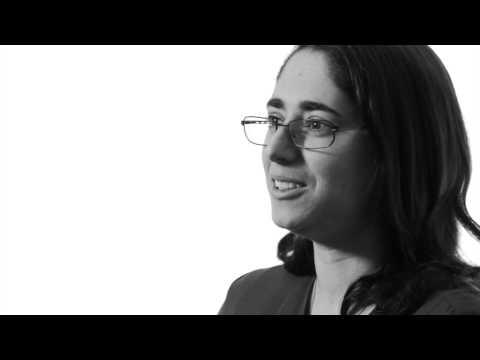 Beyond the Classroom | Nicole Hassoun