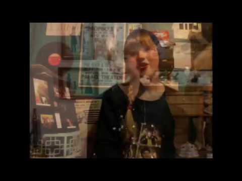 Download Monkees Halloween Playlist   Daydream Believer Tuesdays