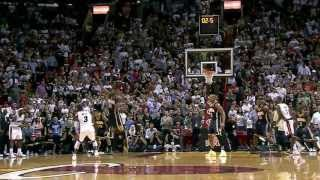 Dwyane wade's top 50 plays of his career