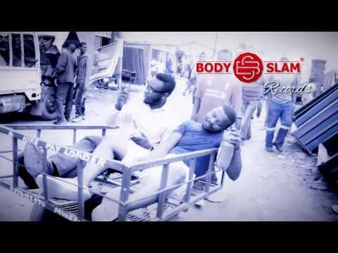 Yoz and Shinsoman Zvidhakwa Bodyslam Riddim Official Video