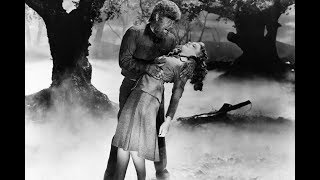 Universal Horror trailers 1930s - 1950s
