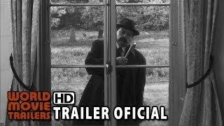 Homem Comum Trailer Oficial (2014) HD