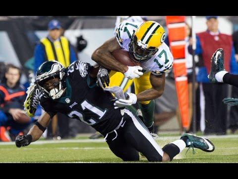 Eagles vs Packers Week 12 Recap -  R-E-A-L-I-T-Y