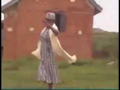 Gasy 2016 nouveaté R Clé Kilongan'Imady ( Clip gasy, Mozika Malagasy)