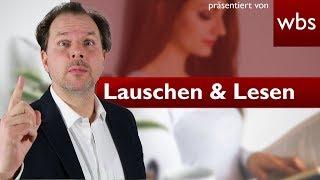 lul.to hochgenommen - Werden Nutzer abgemahnt? | Rechtsanwalt Christian Solmecke