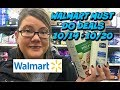 WALMART MUST DO DEALS 10/14 - 10/20 | Super-cheap Oatmeal, Febreze & more!