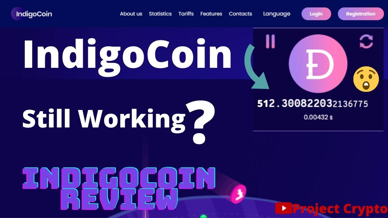proiectul bitcoin trader