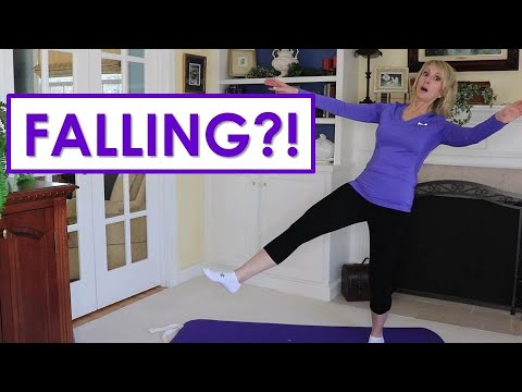 butt-&-core-exercises-to-prevent-you-from-falling---part-1