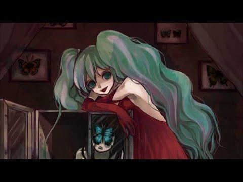 Rotten Girl Grotesque Romance - Cô gái...