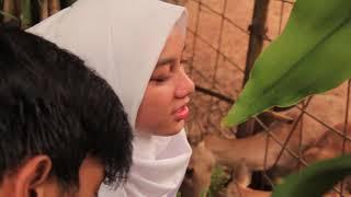 """Amends"" Juara 1 Short Movie Passion 2.0 PPKU IPB 2018"