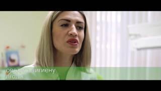 Альдент, Ультразвуковая чистка зубов(, 2016-10-20T05:55:58.000Z)