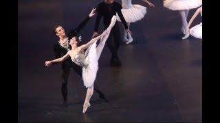 Natalia Osipova - Symphony in C