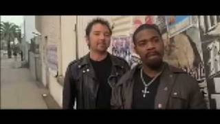 pumpkin escobar(tracy morgan) - jay and silent bob strike back