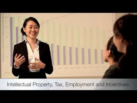 GBS - Business Law firm in Vietnam