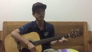 เพลงแม่ Acoustic version