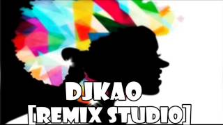 DJ Kao - [remix studio] - soranna you
